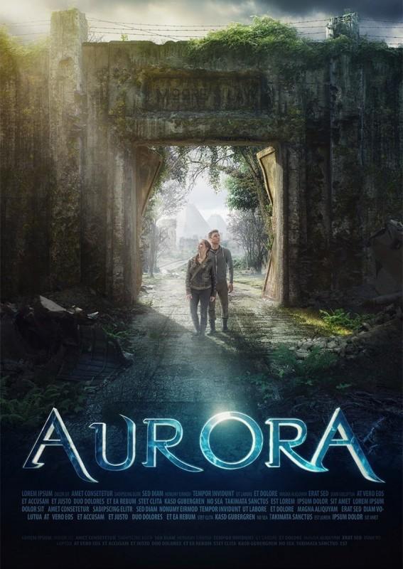 Aurora Film