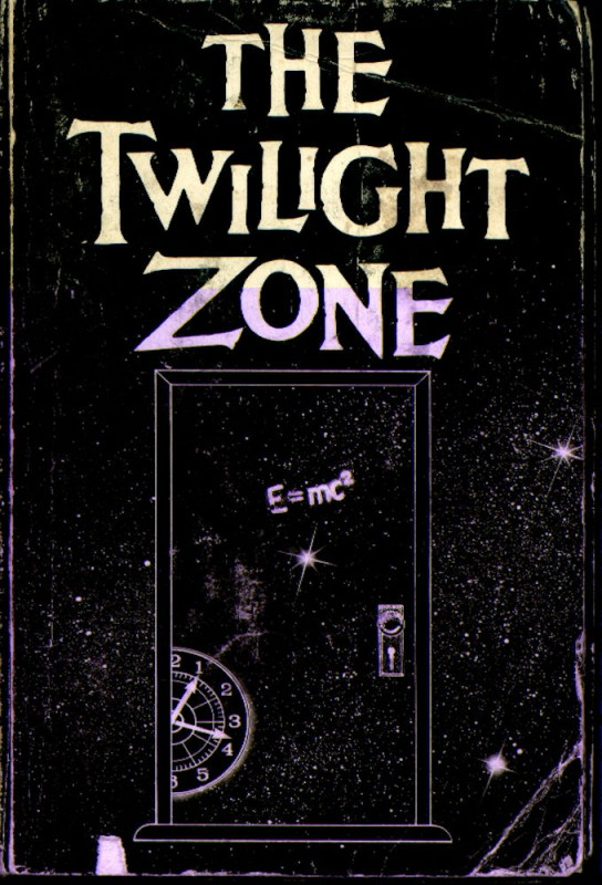 Various - Twilight Zone: The 40th Anniversary Collection (Original Soundtrack Recordings)