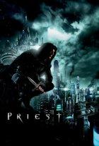 Priest