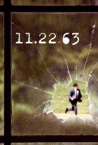 11.22.63 (Mini-series)
