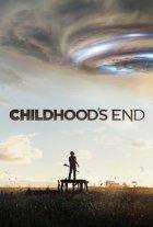 Childhood's End (Mini-series)
