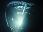 New 'Alien: Covenant' trailer gives a full look at the 'alien'