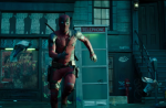 First Deadpool 2 teaser revealed