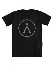 Stargate Earth Men's T-Shirt