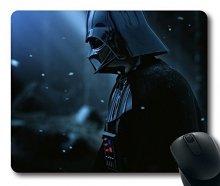 Darth Vader Mouse Pad