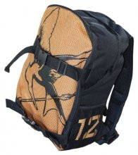 The Hunger Games Backpack