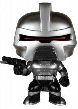 Battlestar Galactica Classic-Cylon Figure