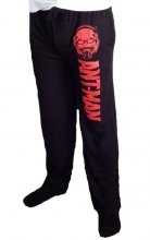 Ant-Man Mens Sleep Pants
