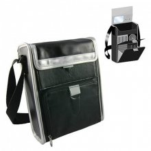 Star Trek Tricorder Replica Messenger Bag