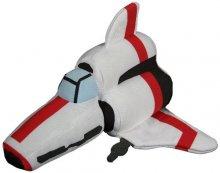Battlestar Galactica Viper Playset