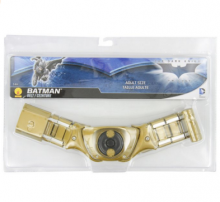 Batman The Dark Knight Rises Belt