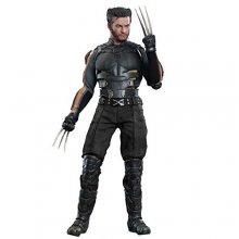 X-Men: Wolverine Figure