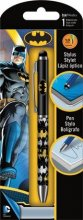 Batman Stylus Pen