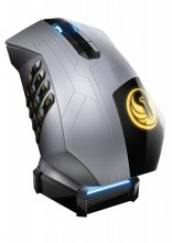 Star Wars The Old Republic Gaming Mouse