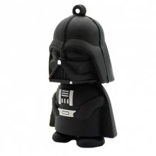 Darth Vader USB Flash Drive 16GB
