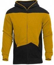 Star Trek Hoodie