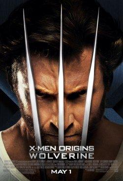 X-Men_Origins-_Wolverine_Poster.jpg