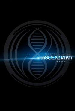 The Divergent Series: Ascendant