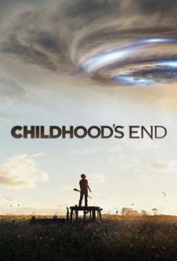 Childhood's End (Mini-series)