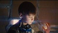 Midnight Special - Trailer 2 [HD]