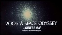 Original Trailer