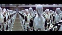 I, Robot - Official Trailer [HD]