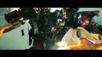 Trailer #2 - Transformers: Revenge of the Fallen (HD)
