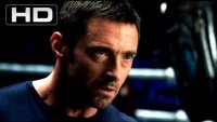 Real Steel - Official Trailer [HD]