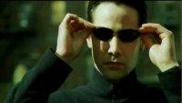 The Matrix Reloaded (2003) — Trailer [1080p ᴴᴰ]