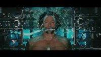 X-MEN Origins: Wolverine - Trailer HD 720p