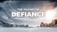 The Making of Defiance Chapter 2: Sets & Environments