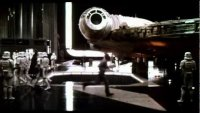 Star Wars: Episode IV - A New Hope - Official® Trailer [HD]