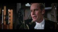Trailer - The Omega Man (1971)