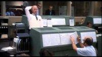 Apollo 13 Official Trailer #1 - Tom Hanks Movie (1995) HD