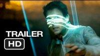 Official Trailer #3