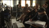 Making of Defiance Chapter 3:  Writing, Cinematography & Music