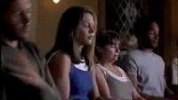 eXistenZ (1999) - Trailer