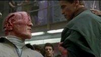 'Total Recall' (1990) - Trailer HD