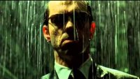The Matrix Revolutions - Official® Trailer [HD]