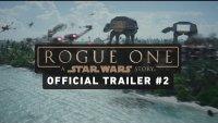 Trailer #2 (Official)