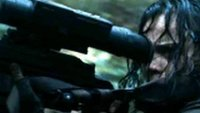 Predators Trailer