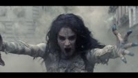 The Mummy (2017) - Official Trailer