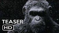 Official Teaser Trailer #1