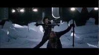 Resident Evil Retribution - Official Trailer (HD)