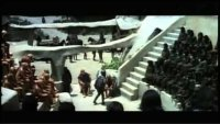 Beneath the Planet of the Apes (1970 Trailer)