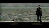 Deja Vu - Trailer