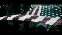 Watchmen - Official Trailer (HD)