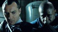 'Repo Men' Trailer HD