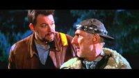 Star Trek: First Contact Trailer HD