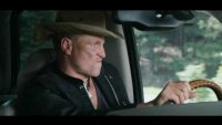 Zombieland Trailer #1